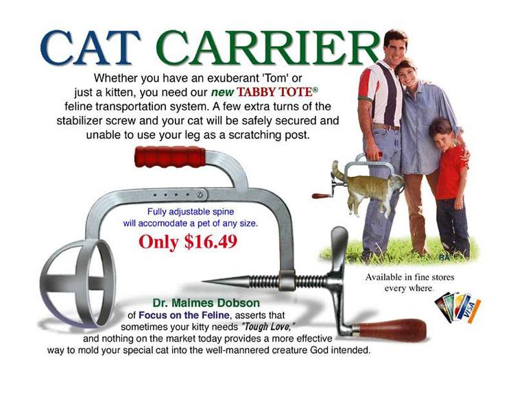 cat-carrier-741595.jpg